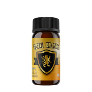 ROYAL LIQUID GOLD - TINCTURE - 7ML
